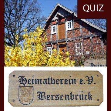 Quiz.Heimatverein.bersenbrueck.info