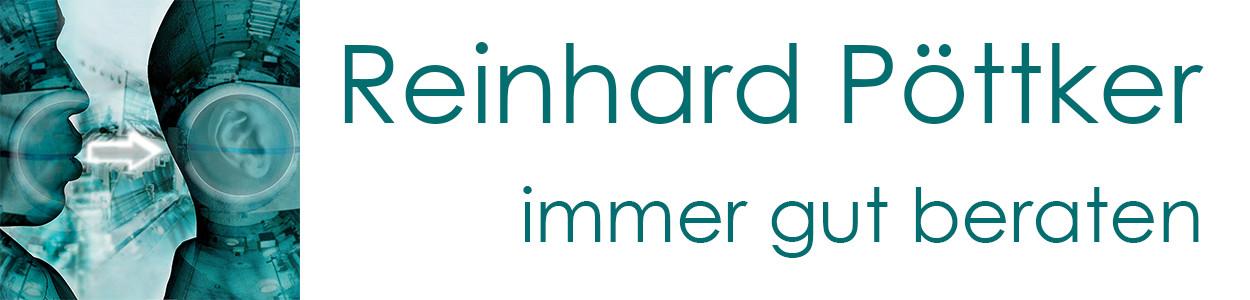 reinhard-poettker.com