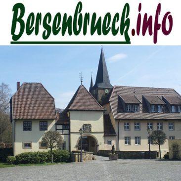 Bersenbrueck.info